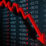 Australia is set to face a major downturn in three years says report