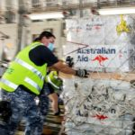 Timor Leste: The federal government is accelerating relief efforts
