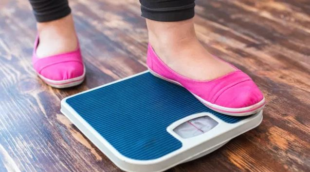 Instant solution for women to lose weight
