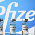 It has been reported that people between the age of 30 and 49 in Western Australia can be vaccinated the Pfizer vaccine from June 10
