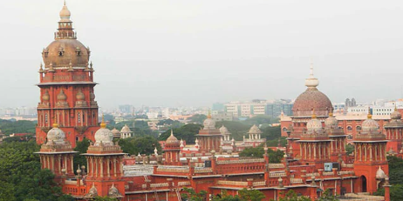 Female IPS The Chennai High Court has directed the Villupuram Chief Criminal Arbitration Court to complete the hearing of the case against the suspended Special DGP for sexual harassment of an officer by December 20.