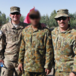 He is currently seeking asylum in Pakistan after an Afghan translator who assisted Australian security forces was reportedly wrongly issued a visa.,,