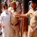 Union minister's son arrested in India for killing 4 farmers..